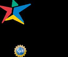 Ausin Community College - InnovATEBIO Logo