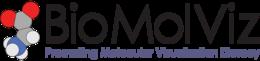 BioMolViz Promoting Molecular Visualization Literacy