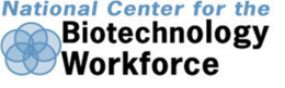 National Center for the Biotechnology Workforce