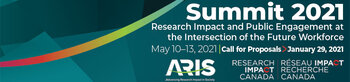 ARIS logo
