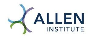 Allen institute logo