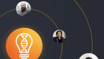 Genome Startup Day