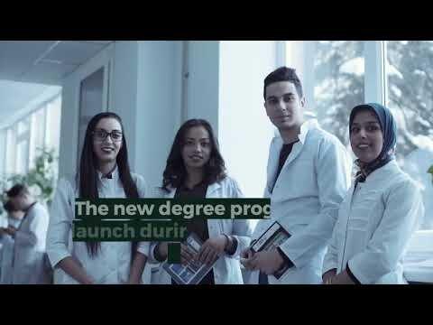 ACC ag biotech program