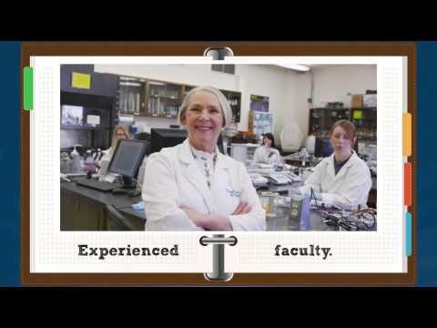 Biotechnology Program overview