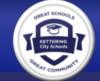 Kettering Fairmont Logo