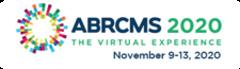 ABRCMS_2020