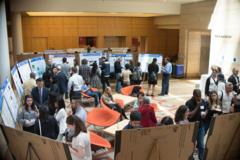 Biotechnology Program of City College of San Francisco