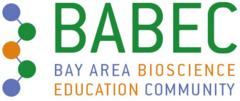 Logo for Bay Area Bioscience Education Community