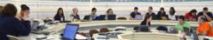 CSHL DNALC: Educators in Workshops