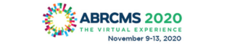 ABRCMS Conference Information